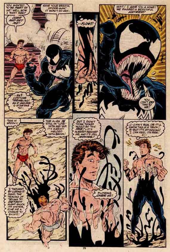 amazing_spider-man_317_symbiote_leaves_brock