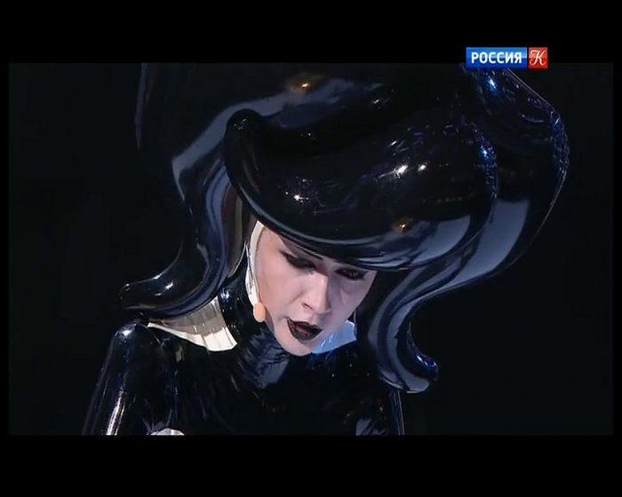 yana-dyakova-opera-header