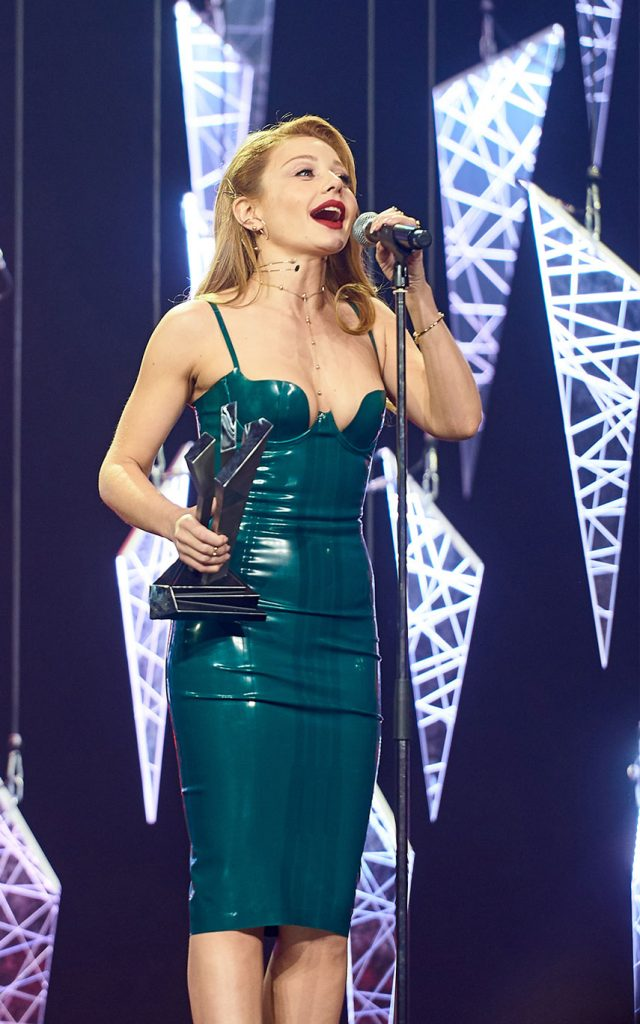 tina karol m1 awards latex (2)