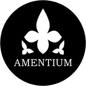 amentium logo